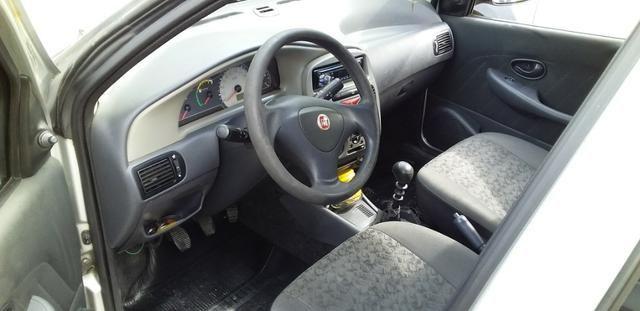 Fiat Palio Economy 2009/2010 Completo - Foto 6