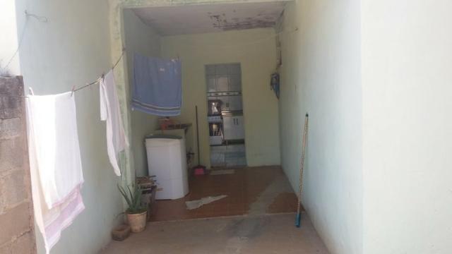 Venda-se ou toco estás três residências no município de Cachoeiro de Itapemirim/ES - Foto 9