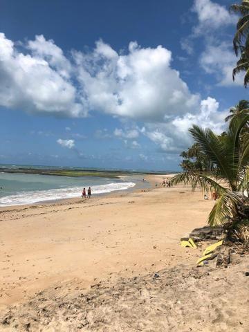 Casa ilha barra grande /aceito ofertas de casa em salvador - Foto 19