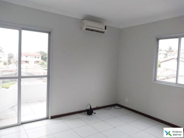 Apartamento em Jacaraípe, 3 quartos - Foto 8