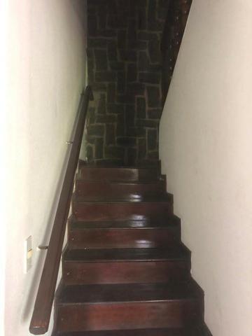 Casa Recanto Vinhais 3 locação - Foto 6