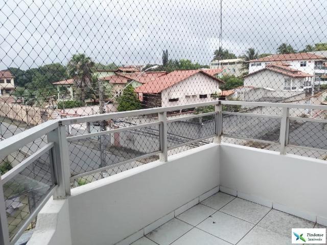 Apartamento em Jacaraípe, 3 quartos - Foto 4