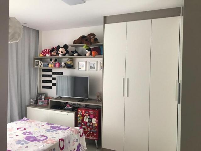 Casa de condomínio à venda com 4 dormitórios cod:008 - Foto 12