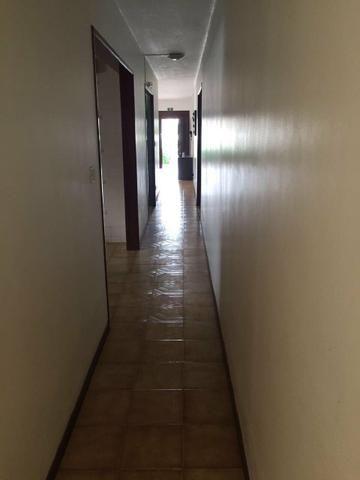 Alugo casa no olho d'água por r$ 2500 - Foto 14