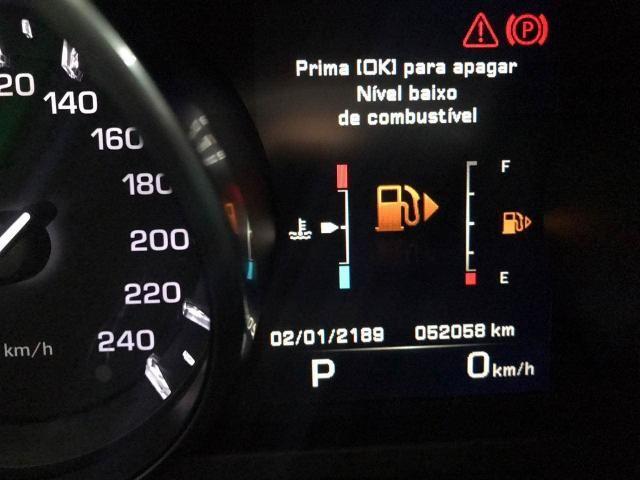 LAND ROVER RANGE ROVER EVOQUE 2014/2014 2.0 DYNAMIC 4WD 16V GASOLINA 4P AUTOMÁTICO - Foto 9