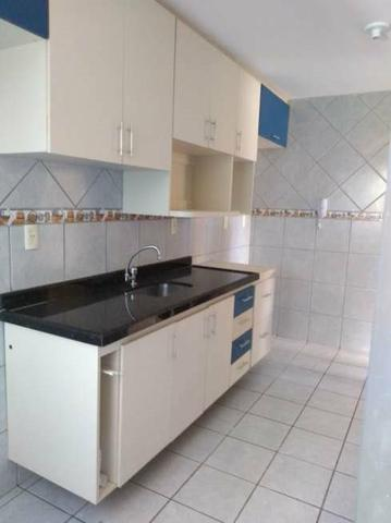 Apartamento 03 Quartos Jardim São Paulo - Foto 15