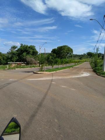 Vendo ou troco Lote em Goiânia - Foto 19