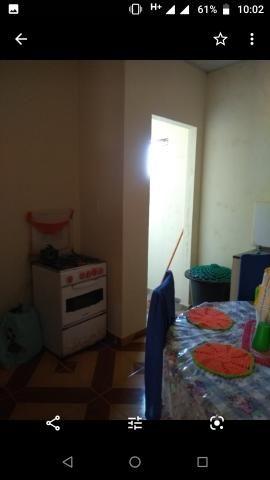 Residencial com 10 kitnets - Foto 4