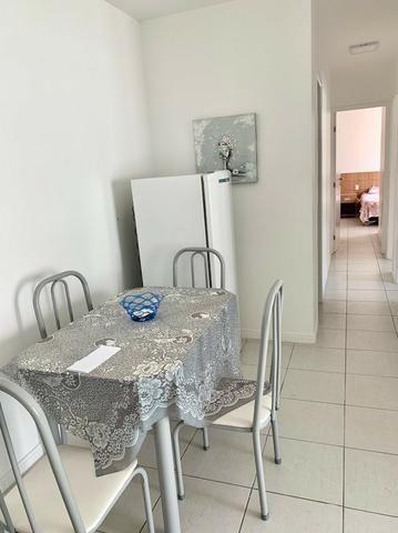 Apartamento no Parque das Palmeiras em Angra dos Reis - Foto 12