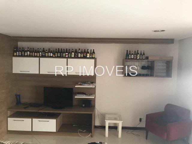 Casa de 3 quartos com área gourmet e armários planejados no bairro São Pedro - Foto 13