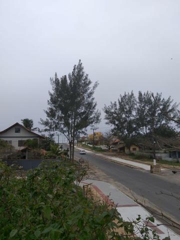 Temporada 2020 - Pacote Carnaval - Casa com 4 dormitórios Pertinho da Praia - Foto 11