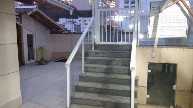 M2 - Excelente Apartamento com 3 quartos e Suíte e excelente localização - São Mateus - Foto 12
