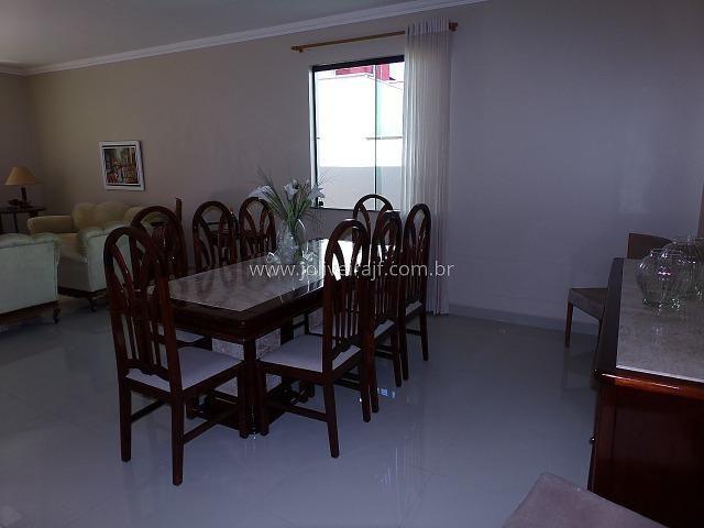J3-Excelente casa Linear no condomínio São Lucas - Foto 6