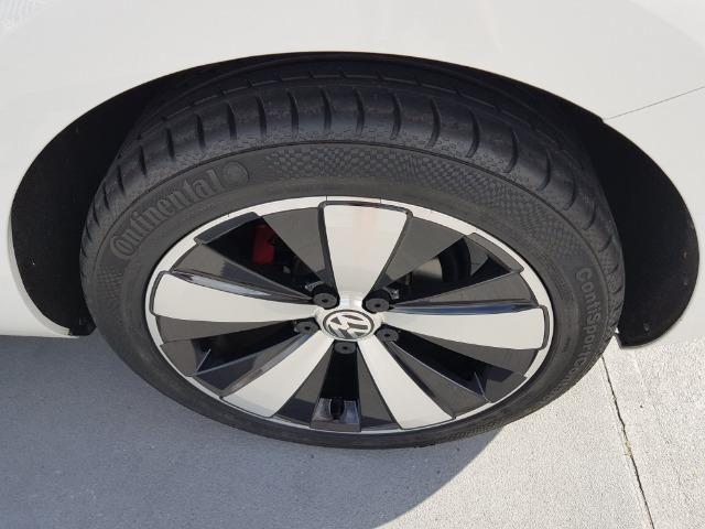 VW - VolksWagen Fusca 2.0 TSI 16V Aut. 2013 - Foto 11