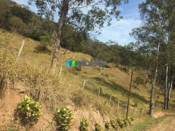 Fazenda à venda - 97 hectares - itabirito (mg) - Foto 10