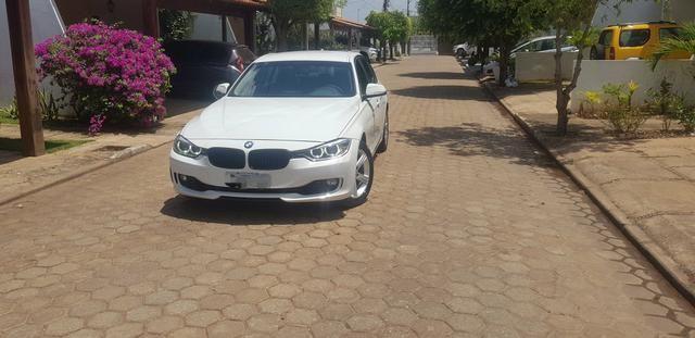 BMW 320i 2.0 GP - Foto 2