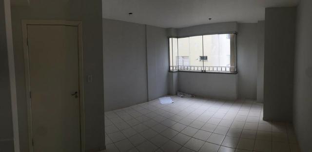 Apartamento para locação no Tubalina - COD 232075 - Foto 3