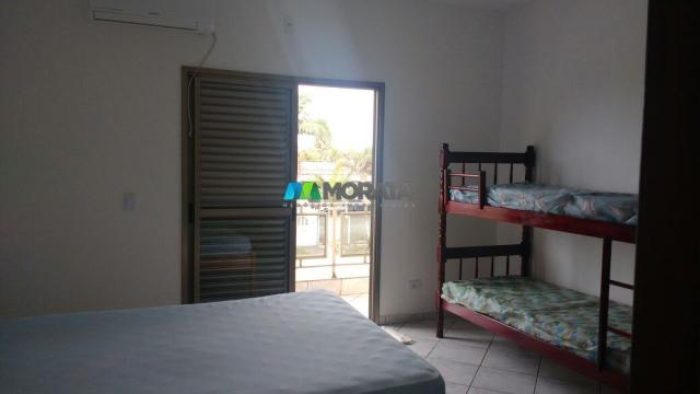 PRÉDIO À VENDA - 560 m² - JARDIM BRASÍLIA - ITAPUÃ (SC) - Foto 12