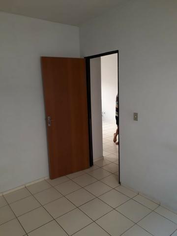 Vendo! Apartamento no Condomínio Alameda Parque Sul - Foto 2