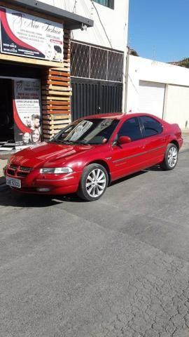 Chrysler Stratus 2.5 v6
