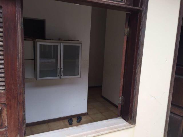 Alugo casa no olho d'água por r$ 2500 - Foto 20