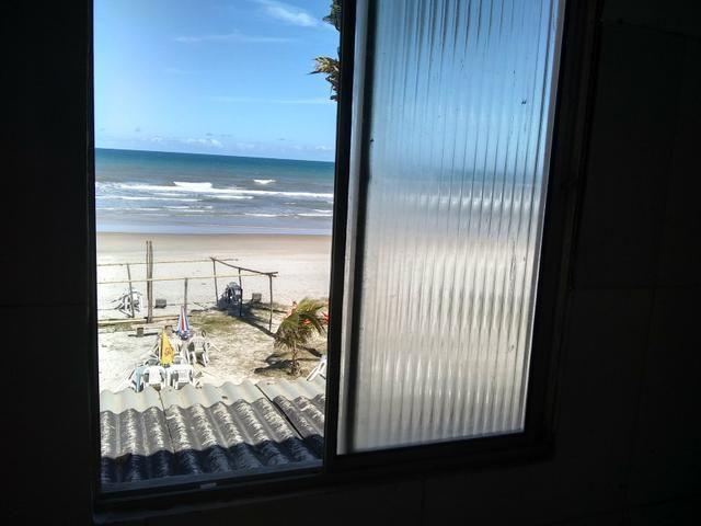Casa para diária na praia do cururupi! - Foto 3