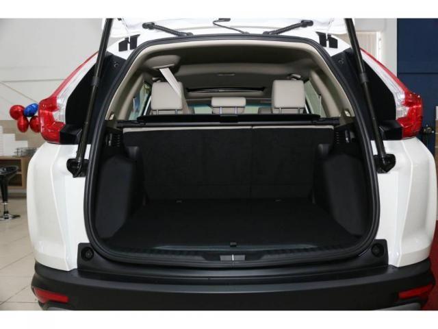 Honda CRV 1.5 TOURING 4X4 - Foto 16