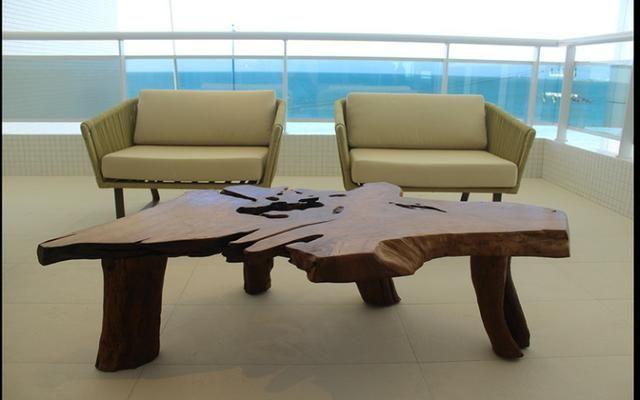 Atlantis Beira Mar - Apartamentos de 61 m² a 234 m² - Lançamento - Foto 4