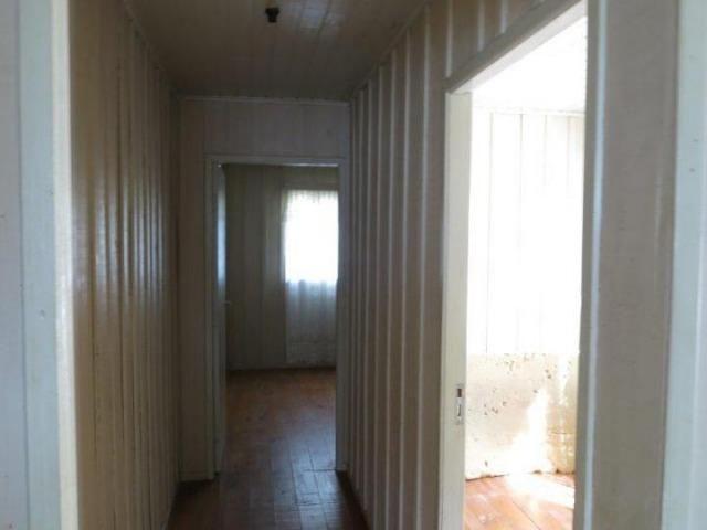 Chácara para Venda, 71.959,20 m², Piên / PR, bairro Poço Frio, 3 dormitórios - Foto 12