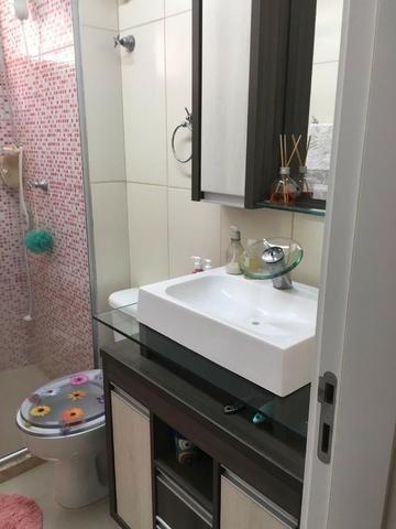 Apartamento 1 Dormitório Reformado, Centro, Esteio - Foto 9