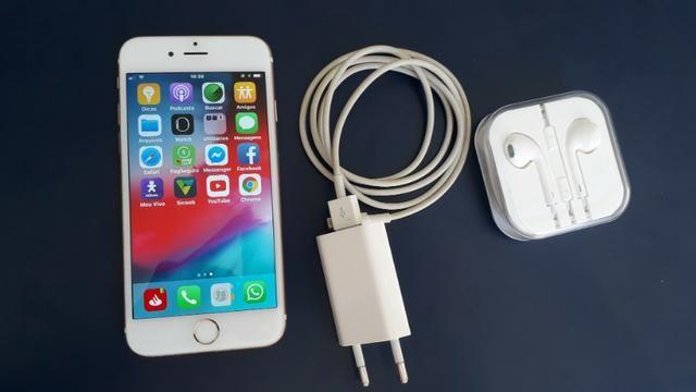 Iphone 6G 64 gb