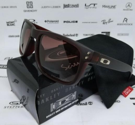 Oculos Oakley - Bijouterias, relógios e acessórios - Alto Boqueirão ... c4fc69c635