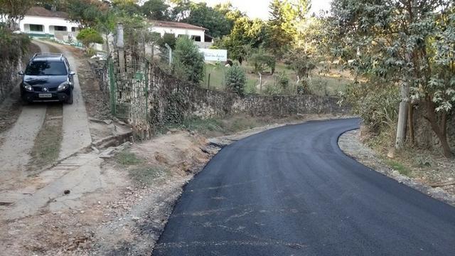 Excelente negócio. Chácara região Aldeia da Serra - Foto 9