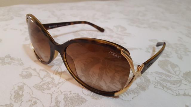 a1cc80ec4 Óculos de sol Vogue original italiano - Bijouterias, relógios e ...