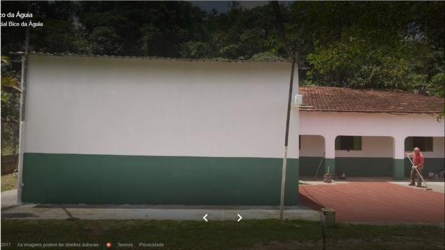 Excelente negócio. Chácara região Aldeia da Serra - Foto 10