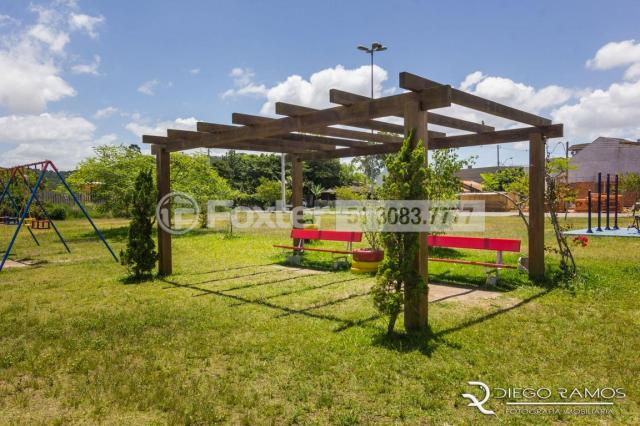 Terreno à venda em Hípica, Porto alegre cod:140438 - Foto 16