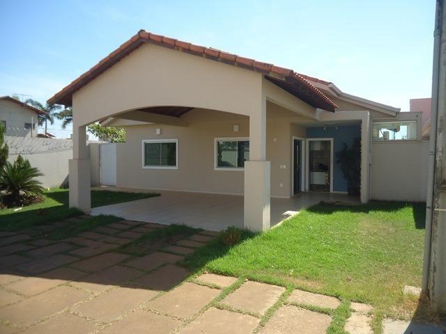 Alugamos casas e casas em condomínio em Porto Velho/RO - Foto 5