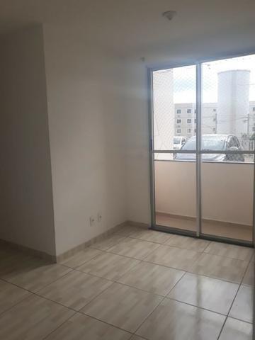 Aluga-se Apartamento na Pavuna - Foto 2