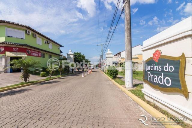 Terreno à venda em Hípica, Porto alegre cod:140438 - Foto 2