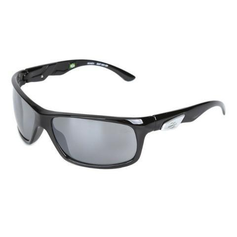Óculos de Sol Mormaii Masculino - UVA UVB - Novos na Caixa Show ... f96fce57cb