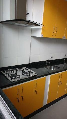 Kit completos Bueno Residence - Foto 5