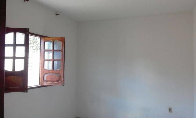 Mega Promoção! Casa Reformada Na laje Com 3 Vagas, 3 Qtos Na Ur:05 - Foto 15