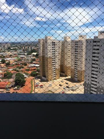 Lindo apartamento Ambar 02 quartos residencial Eldorado - Foto 16