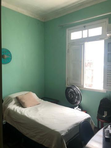 Apartamento em Bairro Novo com 3 Quartos - Foto 11