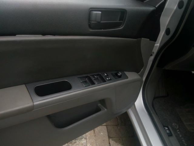 Sentra Nissan - Foto 5