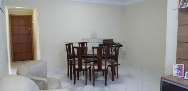 Apartamento à venda com 3 dormitórios cod:V31084SA - Foto 20