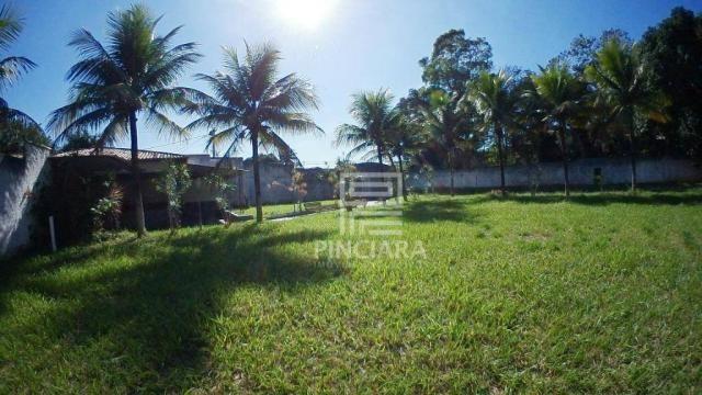 Casa Comercial , 200 m² por R$ 6.500/mês - Mata Paca - Niterói/RJ - Foto 3