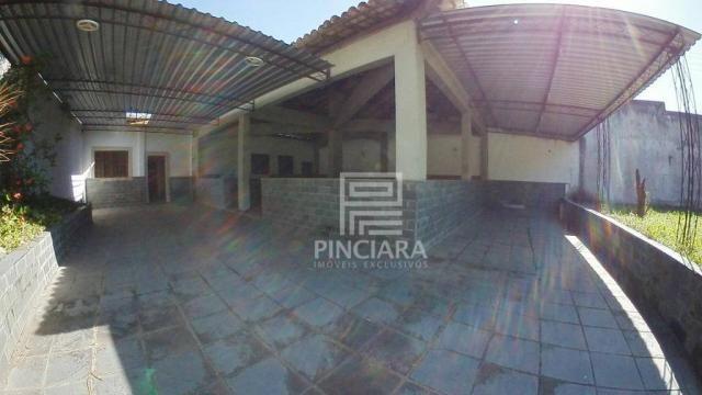 Casa Comercial , 200 m² por R$ 6.500/mês - Mata Paca - Niterói/RJ - Foto 9