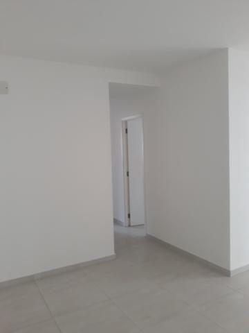 Apartamento Golden Green Residence - Foto 6