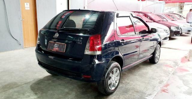 Fiat Palio 1.0 Completo 4P *Condição Promocional* Contato: Breno Barbosa * - Foto 7